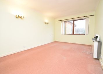 Thumbnail 1 bedroom flat for sale in Friern Park, North Finchley