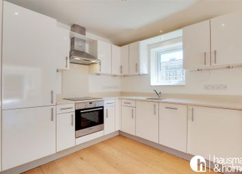 2 bed bungalow for sale in Wayside, London NW11