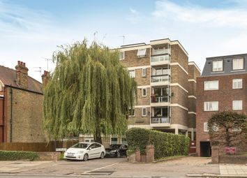 2 bed maisonette for sale in The Willows N20, Whetstone,