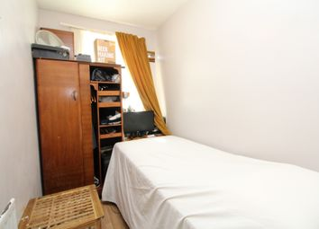 Thumbnail 1 bedroom flat to rent in Selby Road, London