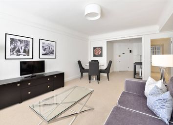 Thumbnail 2 bedroom flat to rent in Pelham Court, 145 Fulham Road, London