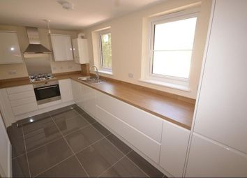 Thumbnail 3 bed town house to rent in Gillsmans Hill, St Leonards-On-Sea