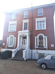 Thumbnail 1 bedroom flat for sale in Lee High Road, Lewisham