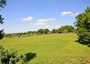 Thumbnail 2 bed flat for sale in Alexander Place, Limpley Stoke Near Bath, Avonpark, Wiltshire