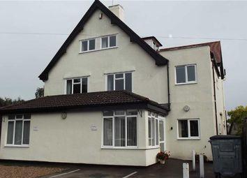 Thumbnail 2 bedroom flat to rent in Ellerslie, Ross On Wye, Herefordshire
