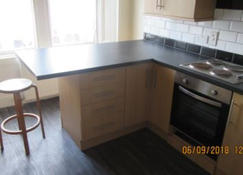 Thumbnail 4 bed flat to rent in Brook Street, Broughty Ferry, Dundee