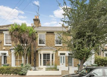 Thumbnail 2 bed terraced house for sale in Fearon Street, London