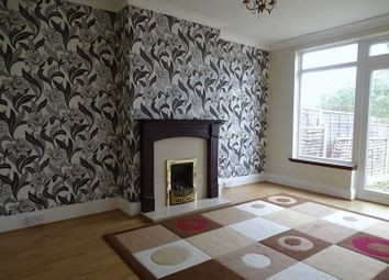 Thumbnail 3 bedroom property to rent in Aberdale Gardens, Potters Bar