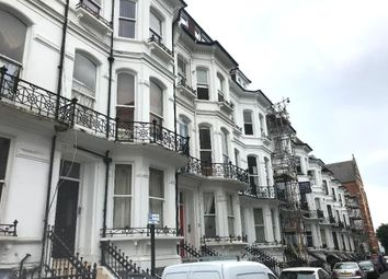 Thumbnail 2 bed flat to rent in St Michaels Place, Brighton, East Sussex