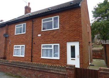 Thumbnail 2 bed flat to rent in King Street, Wellington, Telford