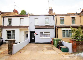 Thumbnail 1 bedroom flat for sale in West Street, Erith