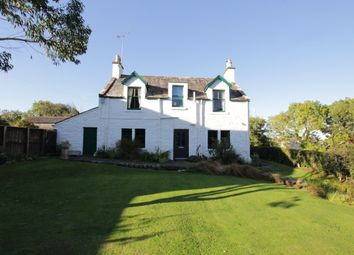 Thumbnail 2 bed detached house for sale in The Doon, Twynholm