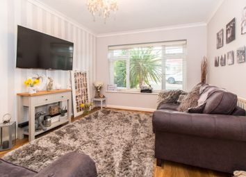 Thumbnail 5 bed terraced house for sale in Eastwood Old Road, Leigh-On-Sea