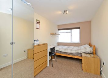 Thumbnail 1 bed property to rent in York Road, Byfleet, West Byfleet