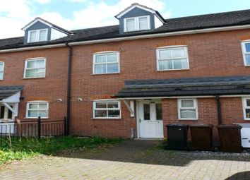 Thumbnail 1 bed property to rent in Riverside Drive, Lincoln