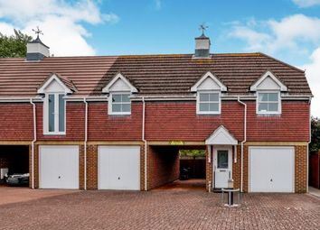 2 bed semi-detached house for sale in Emsworth, Hampshire, . PO10