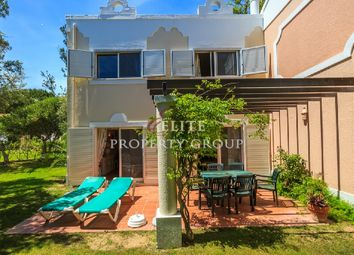 Thumbnail 2 bed apartment for sale in Quinta Do Lago, Algarve, Portugal