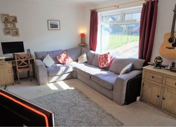Thumbnail 3 bed terraced house for sale in Bracewell Gardens, Brentry
