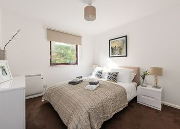 Thumbnail 2 bed maisonette to rent in Sterling Place, Ealing