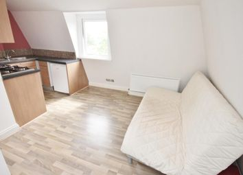 Thumbnail 1 bed property to rent in High Street, Hampton Hill, Middlesex