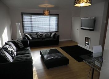 Thumbnail Room to rent in Southacre Avenue, Birmingham