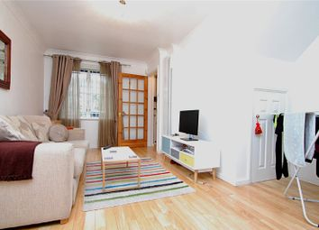 Thumbnail 2 bed terraced house to rent in Finsbury Park Avenue, London