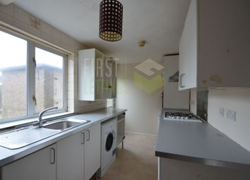 3 bed semi-detached house to rent in Tatlow Road, Glenfield, Leicester LE3