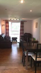 Thumbnail 2 bed flat to rent in Edge Lane, Manchester
