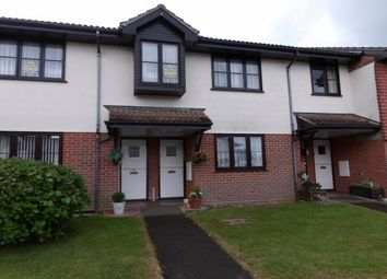Thumbnail 2 bed property for sale in Perry Street, Billericay, Essex
