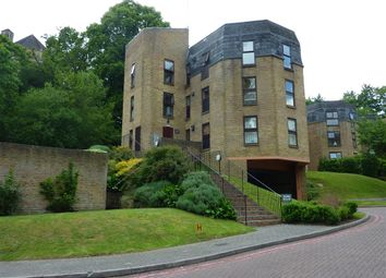 Thumbnail 2 bed flat to rent in Chapelfields, Godalming