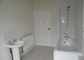 Thumbnail 2 bed terraced house to rent in Villars Street, Warrington