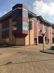 Thumbnail Office to let in Waterside Court, Neptune Close, Rochester, Kent