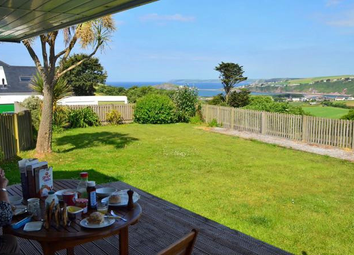 Thumbnail 3 bed bungalow for sale in Island View, Thurlestone