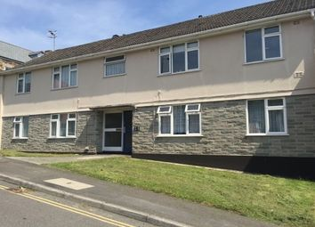 Thumbnail 2 bed property to rent in Rhind Street, Bodmin