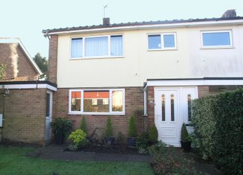 Thumbnail 3 bed terraced house for sale in Elms Lane, Wangford, Beccles