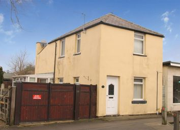 Thumbnail 3 bedroom detached house for sale in High Street, Harrogate