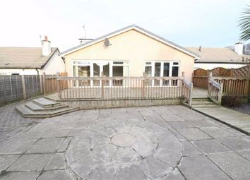 Thumbnail 4 bed semi-detached house for sale in Murrayfield, Fochabers