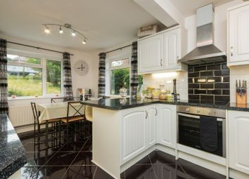 Thumbnail 3 bed semi-detached house for sale in Sickle Road, Haslemere