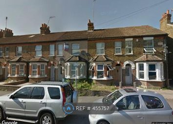 Thumbnail Room to rent in Blyth Road, Hayes