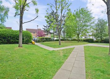 Thumbnail 2 bed flat for sale in Chigwell Lane, Loughton, Essex