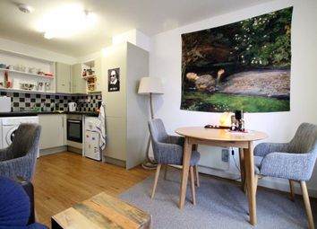 Thumbnail 1 bed property to rent in Victoria Court, Canterbury