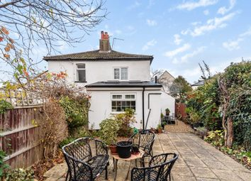 Thumbnail 3 bed cottage for sale in Pinner, Harrow