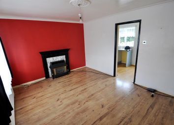 Thumbnail 2 bedroom property to rent in Daisy Street, Great Horton, Bradford