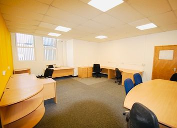 Thumbnail Office to let in Beaufort Street, Brynmawr