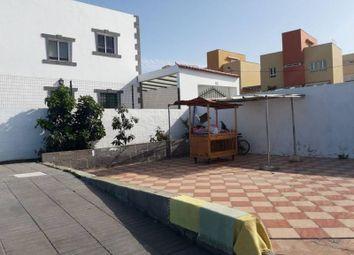 Thumbnail 3 bed chalet for sale in Moya, Moya, Spain