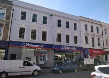 Thumbnail Retail premises for sale in 118-120 Old Christchurch Road, Bournemouth