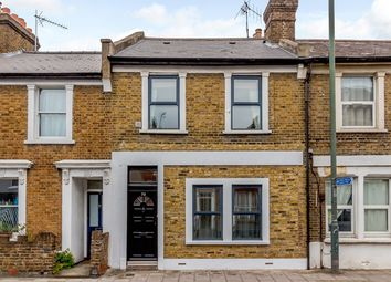 Thumbnail 2 bed terraced house for sale in High Street, Kingston Upon Thames
