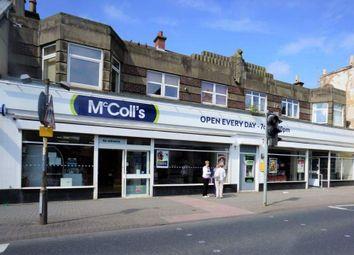 Thumbnail Retail premises for sale in Girvan, Ayrshire