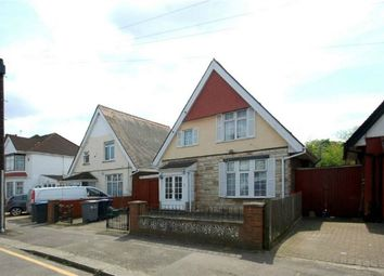 Thumbnail 2 bedroom detached house for sale in Park Road, Wembley, Greater London