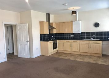 Thumbnail 2 bedroom flat to rent in Adamsez West Industrial, Scotswood Road, Newcastle Upon Tyne